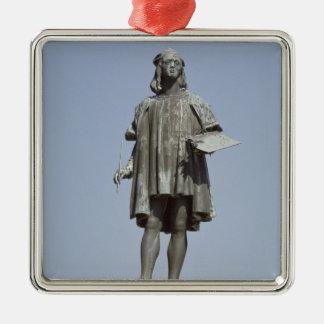 ウルビノのRaphael Sanzio、1897年の彫像 メタルオーナメント
