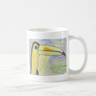 エイドリアンの別荘サンチェス コーヒーマグカップ