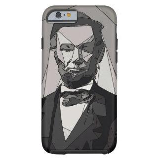 エイブラハム・リンカーン ケース