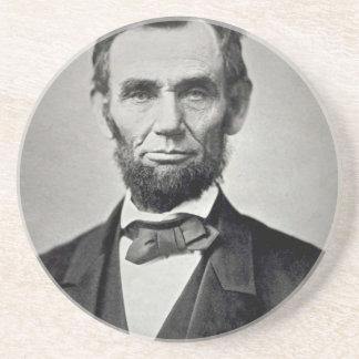 エイブラハム・リンカーン! コースター