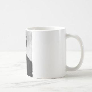 エイブラハム・リンカーン コーヒーマグカップ
