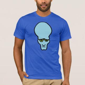 エイリアン及びUFOs 32 Tシャツ