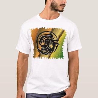 エイリアン1986年 Tシャツ