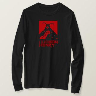 エイリアンT Tシャツ