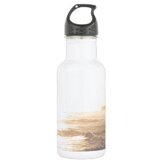 エコーのビーチバリ島 ウォーターボトル