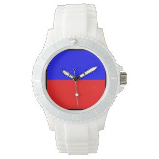 エコー 腕時計
