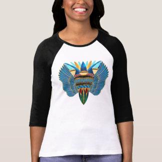 エジプトのお守り Tシャツ