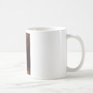 エジプトの美しい コーヒーマグカップ