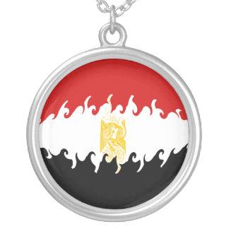 エジプト すごい 旗