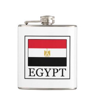 エジプト フラスク
