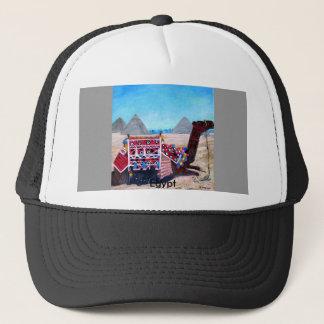 エジプト-帽子 キャップ