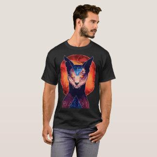 エジプト Tシャツ