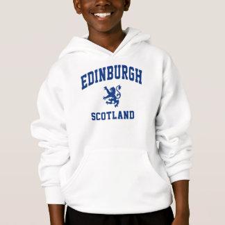 エジンバラのスコットランド人