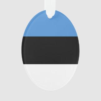 エストニアの旗