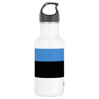 エストニア ウォーターボトル