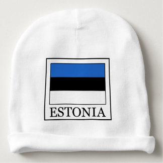 エストニア ベビービーニー