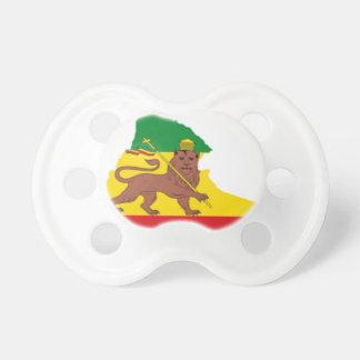 エチオピアの旗prライン👍😂😂👌 おしゃぶり