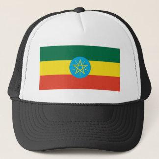 エチオピア キャップ