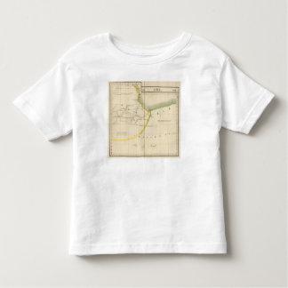 エチオピア、ジブチ33 トドラーTシャツ