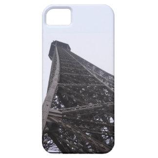 エッフェル塔のiPhone 5の場合 iPhone SE/5/5s ケース