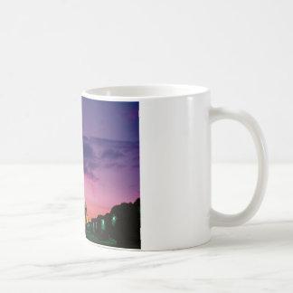 エッフェル塔 コーヒーマグカップ