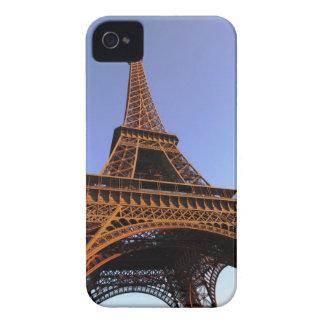 エッフェル塔 Case-Mate iPhone 4 ケース
