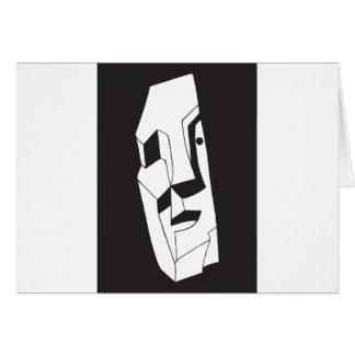 エディーの価格-別名opitz カード