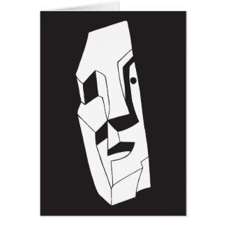 エディーの価格-別名opitz グリーティングカード