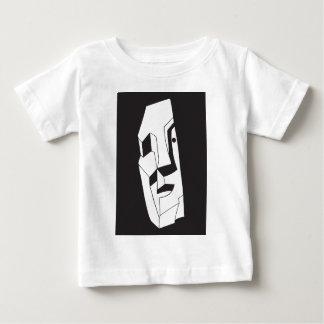 エディーの価格-別名opitz ベビーTシャツ