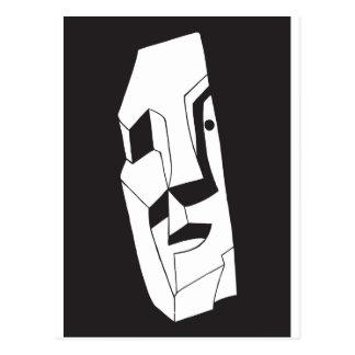 エディーの価格-別名opitz ポストカード
