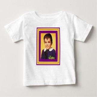 エディーミュンスター ベビーTシャツ