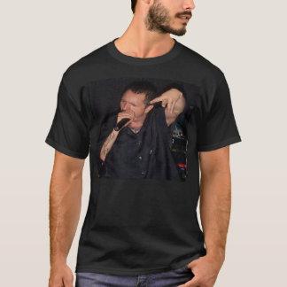 エディーB. Tシャツ