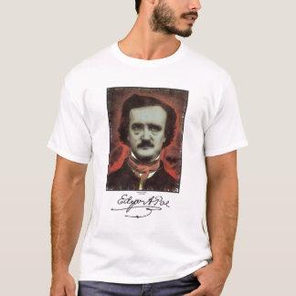 エドガーアレンPoe Tシャツ