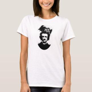 エドガーアレンPoe T Tシャツ
