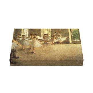 エドガー・ドガの画像 p1_27