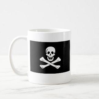 エドワードイギリスの旗のマグ コーヒーマグカップ