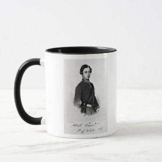 、エドワードウェールズ王子 マグカップ