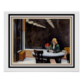 エドワード・ホッパーの画像 p1_31