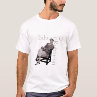 エドワードGロビンソンのTシャツ Tシャツ