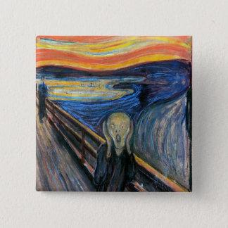 エドヴァルド・ムンクの画像 p1_13