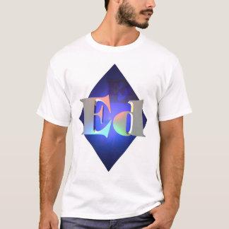 エド Tシャツ