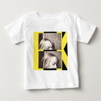 エドKuepper ベビーTシャツ