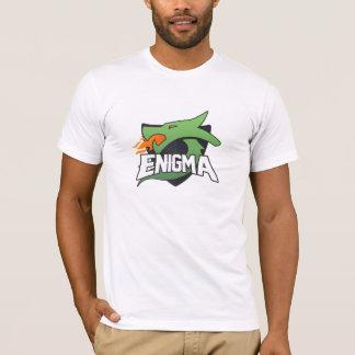 エニグマ|のTシャツ Tシャツ
