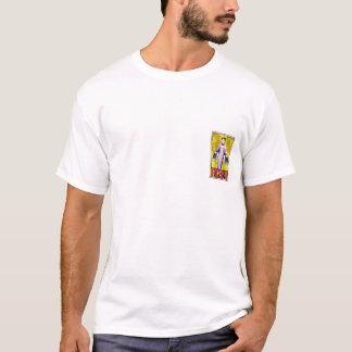 エバンズ Tシャツ