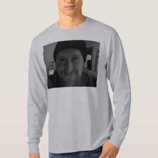 エバン Tシャツ