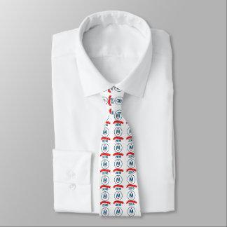 エバンMcMullin 2016年 オリジナルネクタイ
