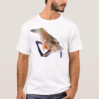 エビ Tシャツ