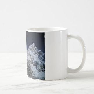 エベレスト5 コーヒーマグカップ