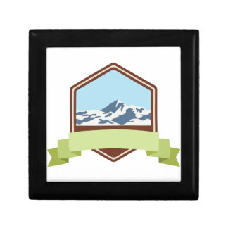 エベレスト ギフトボックス