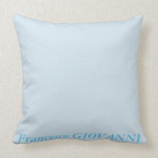 """エマの綿の装飾用クッション、装飾用クッション20"""" x 20"""" クッション"""